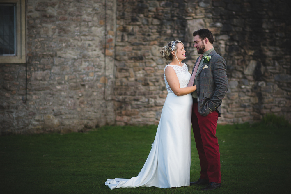 wedding-photographer-bristol-walton-castle-63.jpg