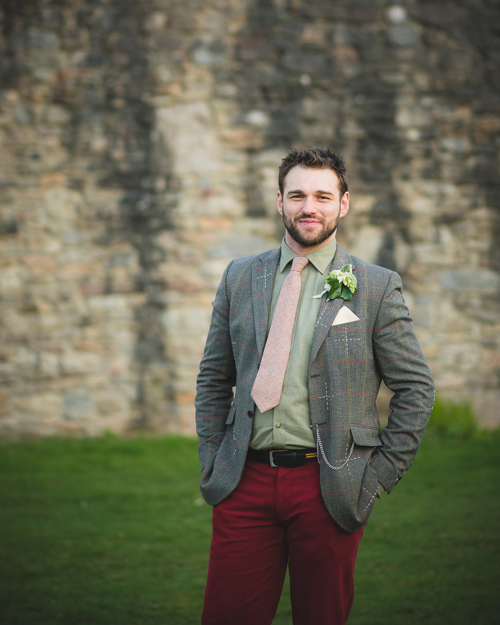 wedding-photographer-bristol-walton-castle-64.jpg