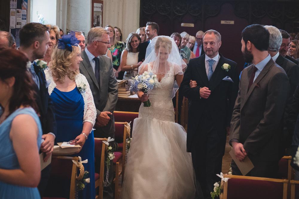 clevedon-hall-somerset-wedding-photographer-11.jpg