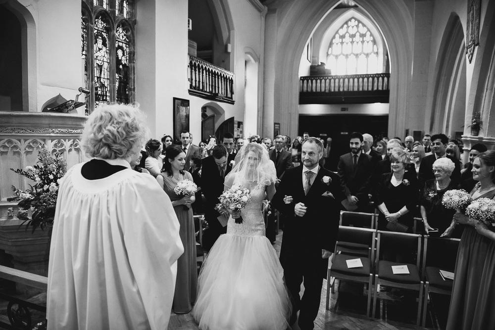 clevedon-hall-somerset-wedding-photographer-13.jpg