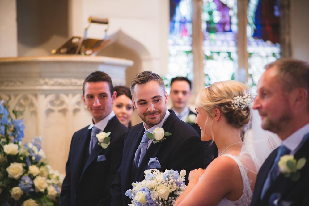 clevedon-hall-somerset-wedding-photographer-14.jpg