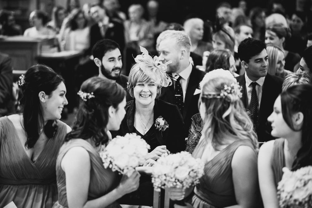 clevedon-hall-somerset-wedding-photographer-19.jpg