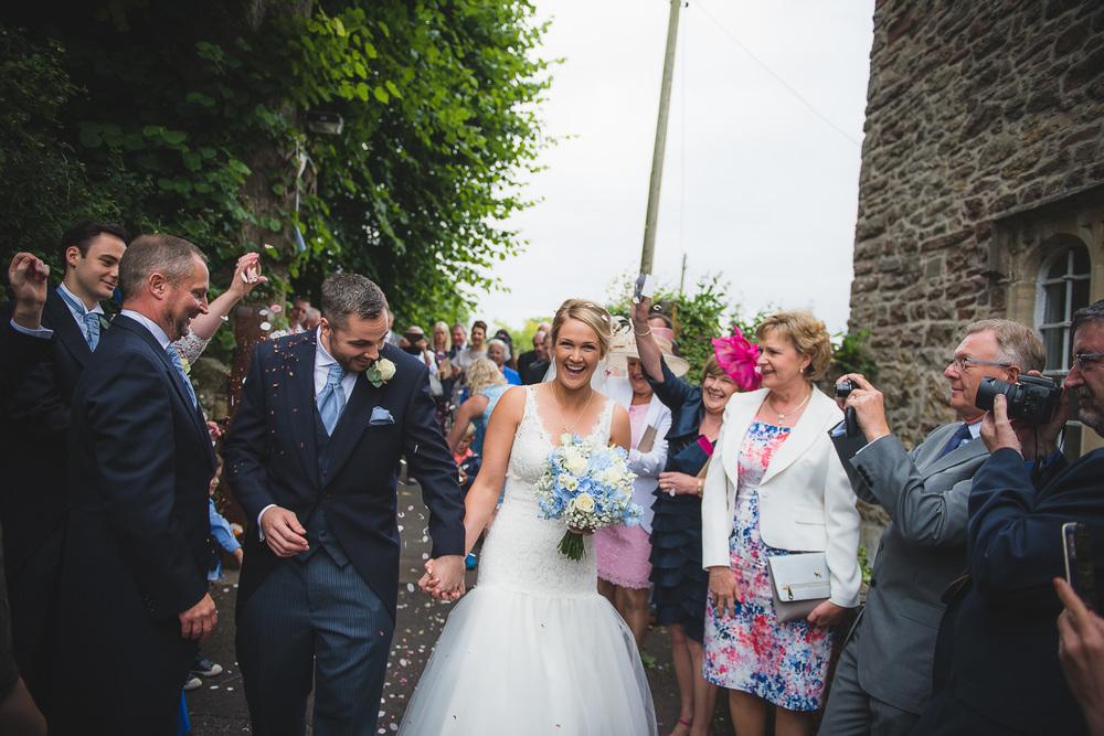 clevedon-hall-somerset-wedding-photographer-23.jpg