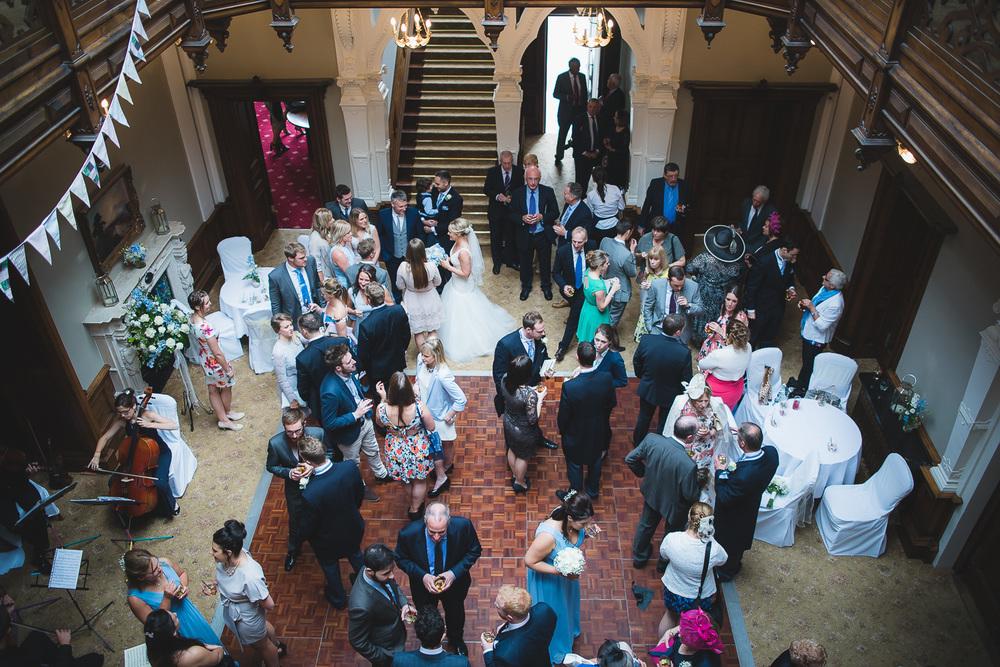 clevedon-hall-somerset-wedding-photographer-26.jpg