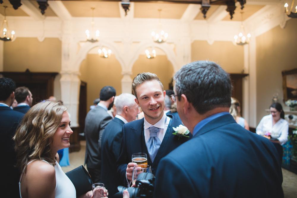 clevedon-hall-somerset-wedding-photographer-27.jpg
