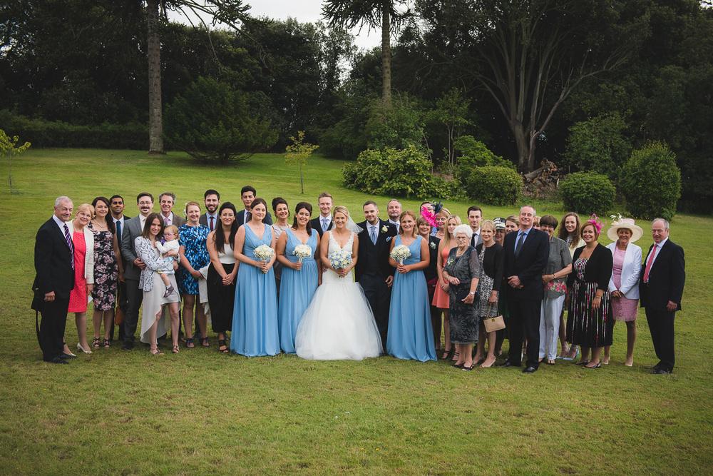 clevedon-hall-somerset-wedding-photographer-34.jpg