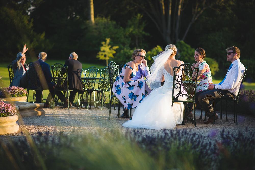 clevedon-hall-somerset-wedding-photographer-45.jpg