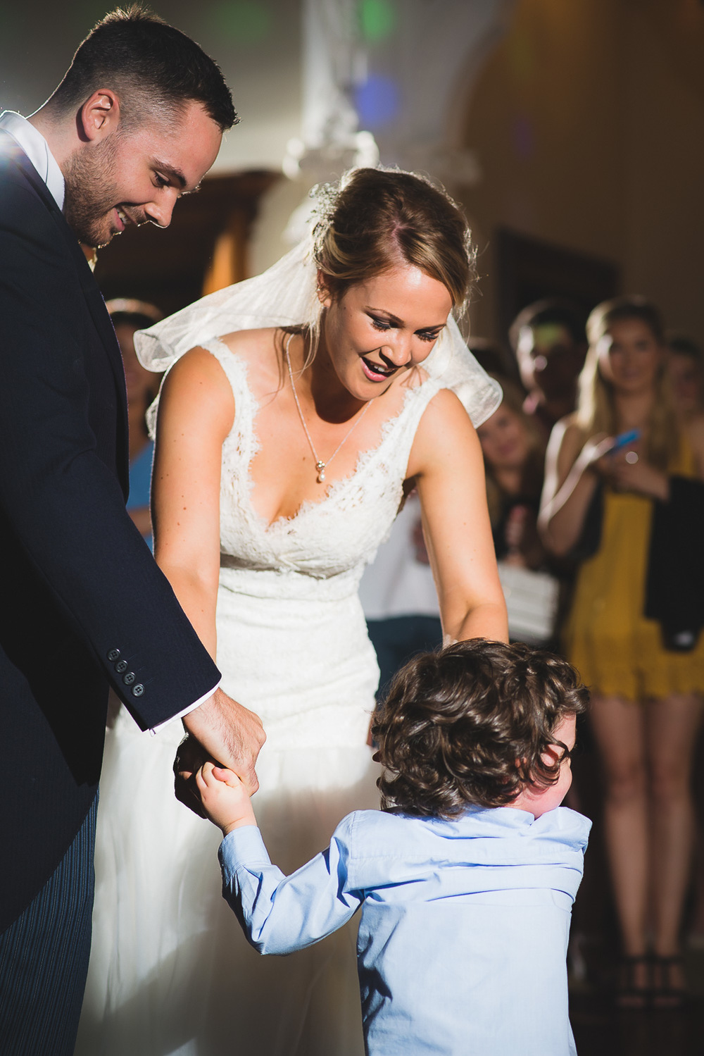 clevedon-hall-somerset-wedding-photographer-49.jpg