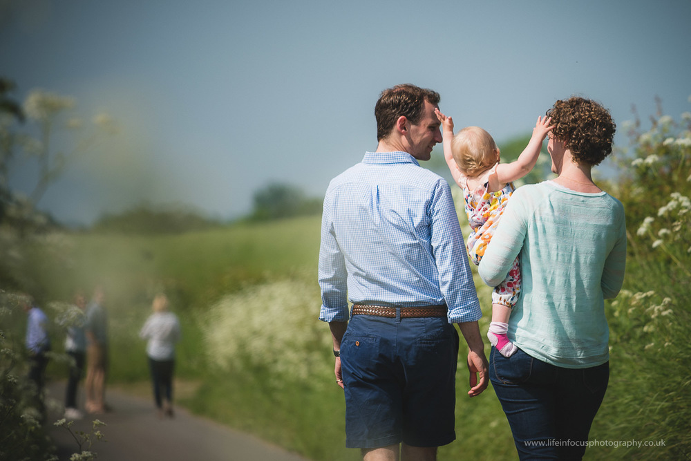 family-portrait-photographers-gloucester-bristol-4.jpg