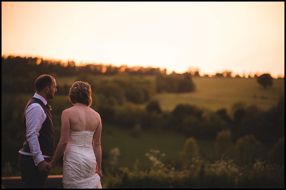 natural-wedding-photography-somerset.jpg
