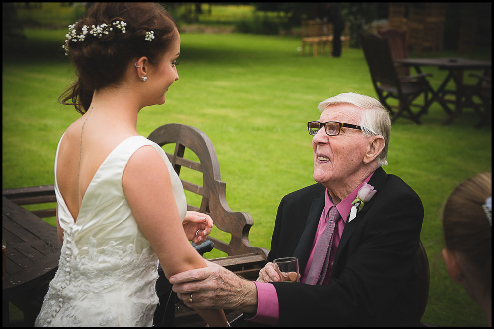 natural-wedding-photographer-bristol-somerset.jpg