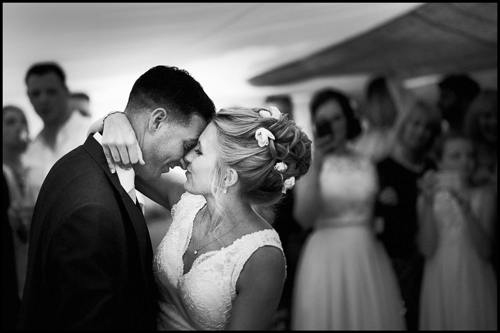 old-oak-farm-wedding-photographer-taunton