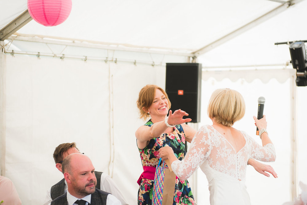 South-Glouscestershire-Wedding-Photographer-34.jpg