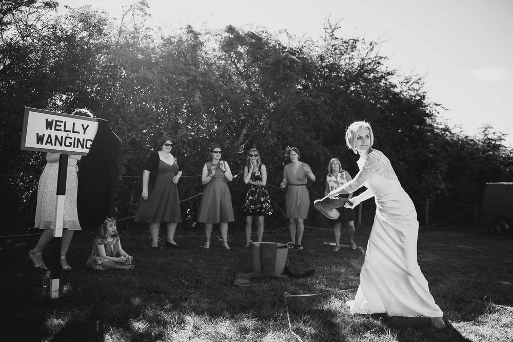 South-Glouscestershire-Wedding-Photographer-40.jpg
