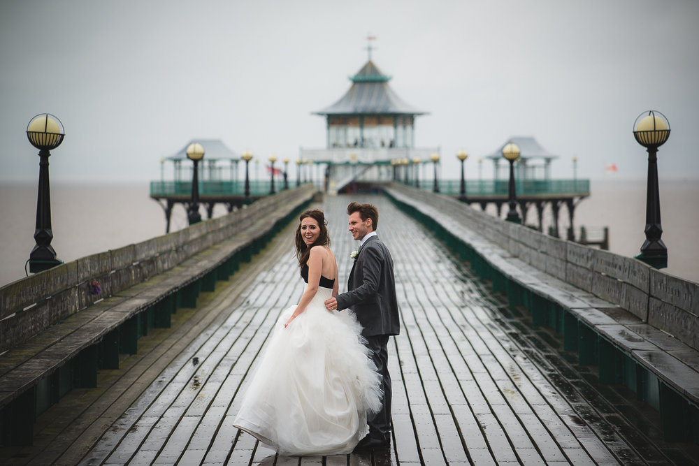 best-somerset-wedding-photographer-clevedon-pier-7.jpg