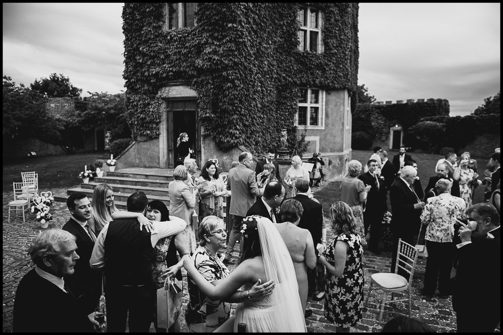 walton-castle-wedding.jpg