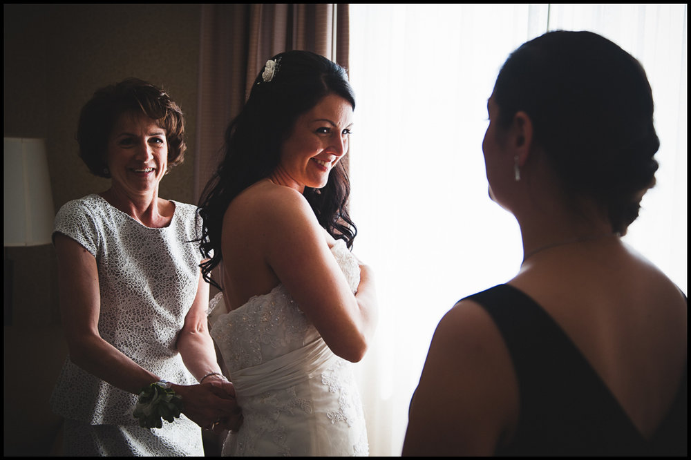 wedding-photographer-bristol.jpg