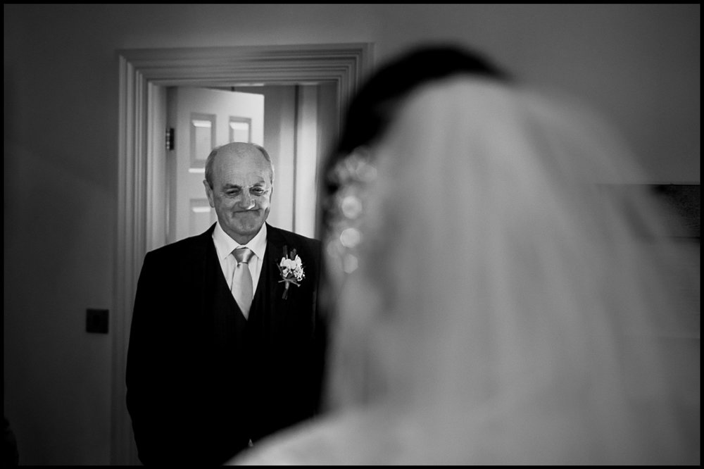 wedding-photographers-cardiff.jpg