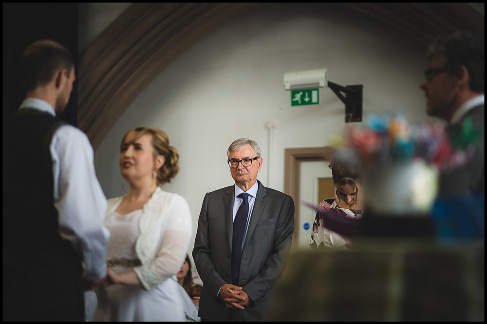 Bristol-wedding-photographers.jpg
