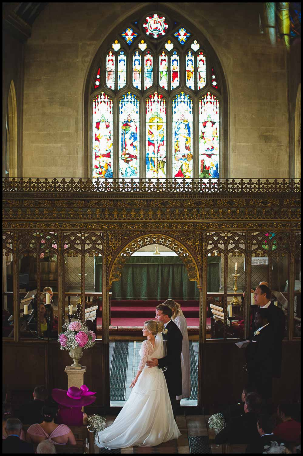 bristol-wedding-venues-long-ashton-church.jpg