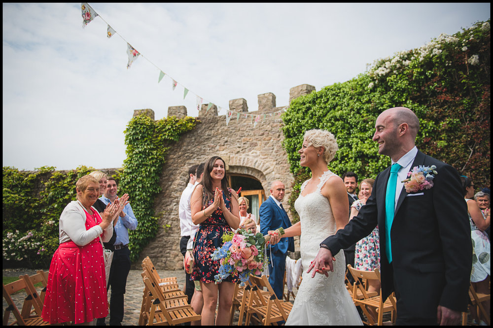 castle-wedding-venue-england.jpg
