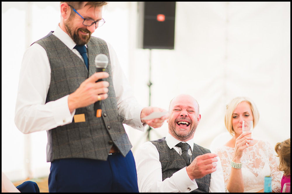 reportage-wedding-photographer-bristol-bath.jpg