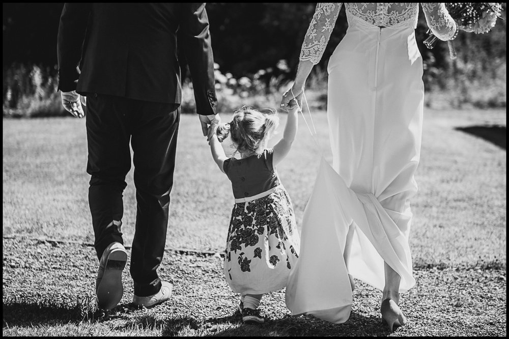 creative-wedding-photographer-bristol.jpg