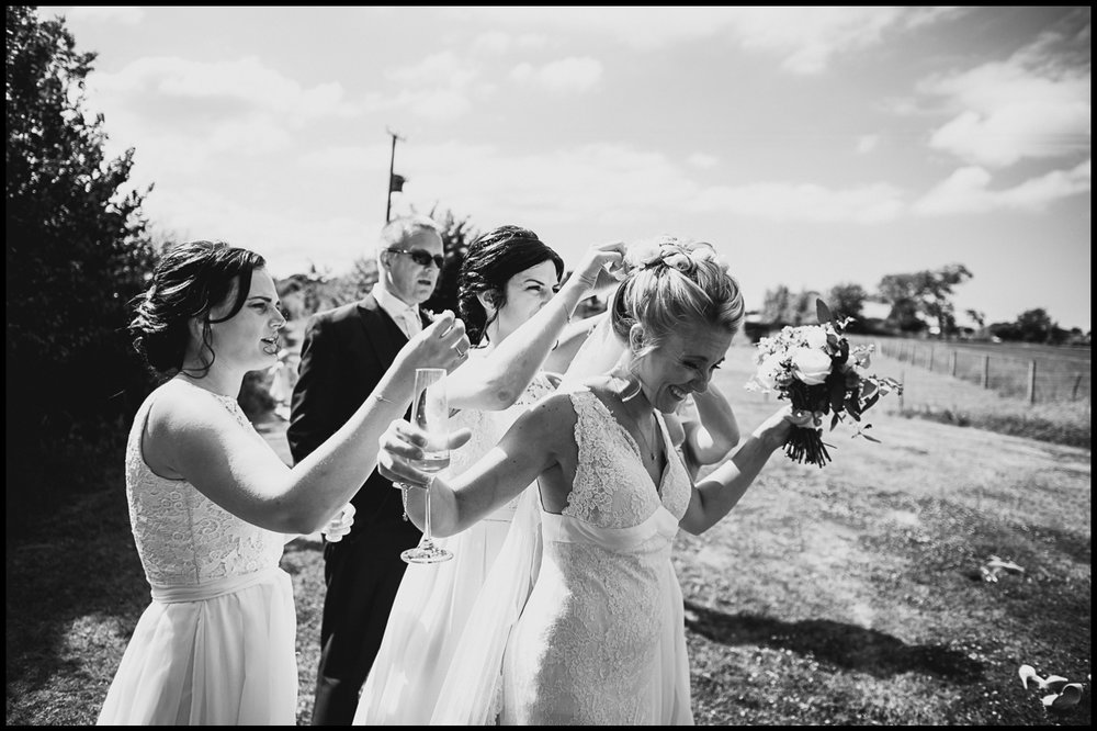 documentary-wedding-photographer-bristol.jpg