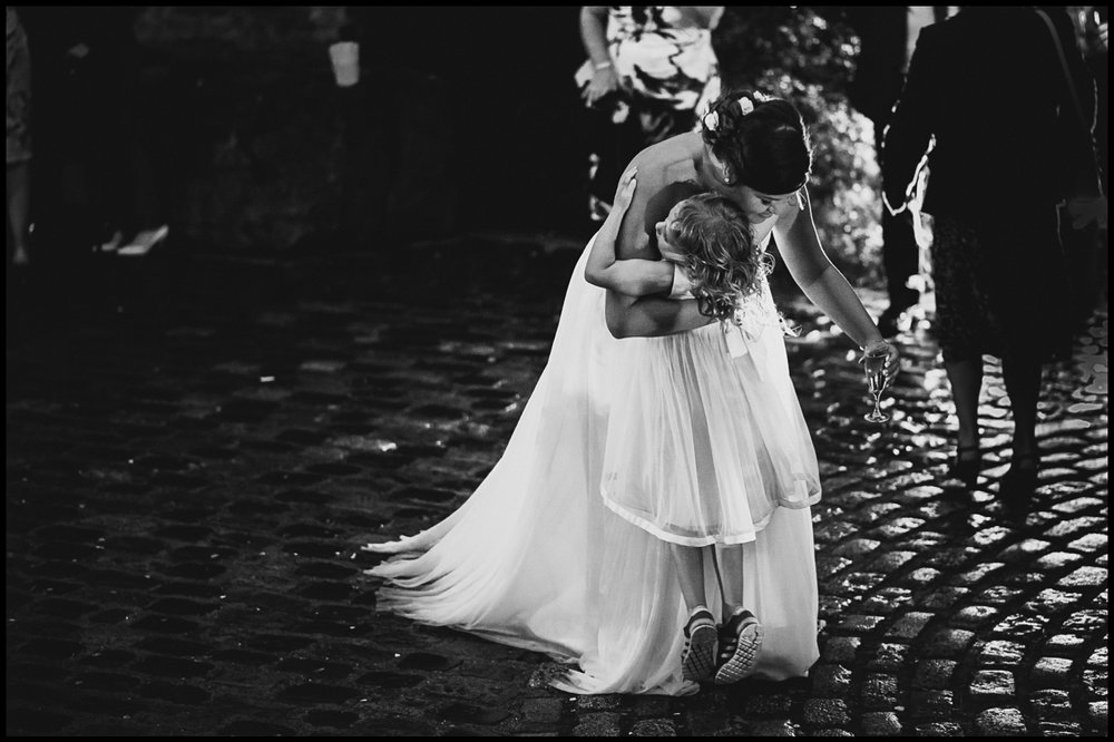 somerset-wedding-photographers.jpg