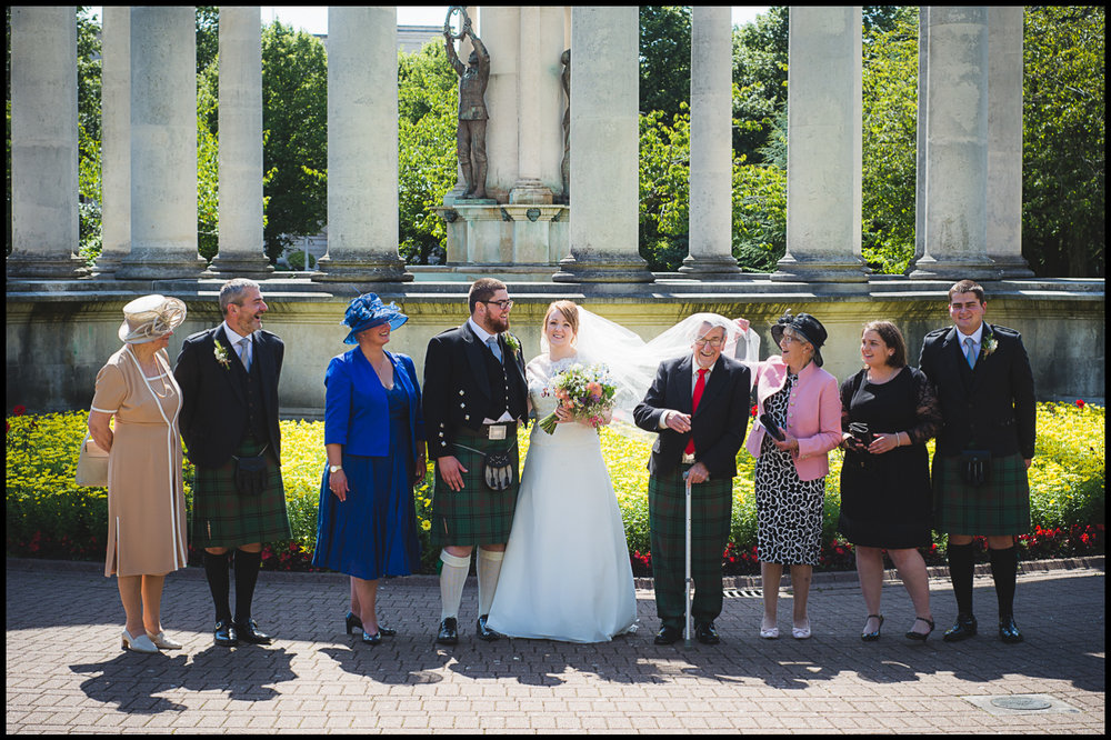 best-wedding-photographers-cardiff.jpg