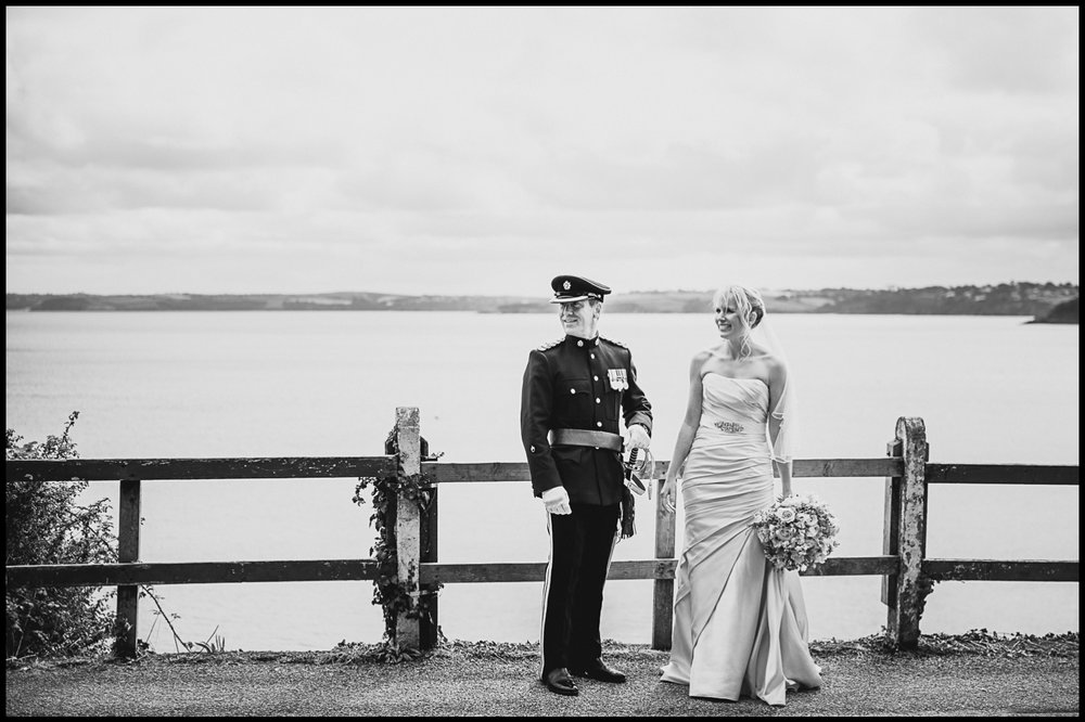 pendennis-castle-wedding-photography.jpg