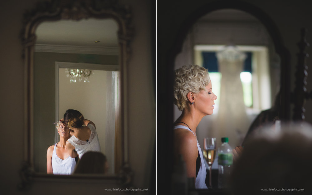 reportage-wedding-photography-bridal-prep.jpg