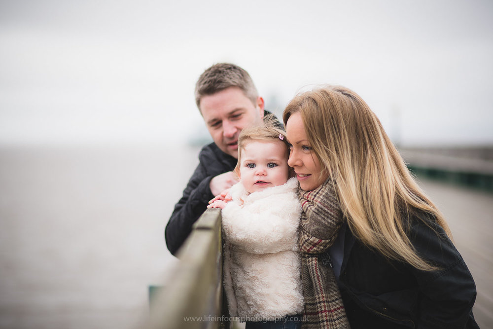 clevedon-pier-family-photo-session-7.jpg
