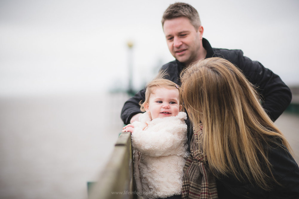 clevedon-pier-family-photo-session-6.jpg