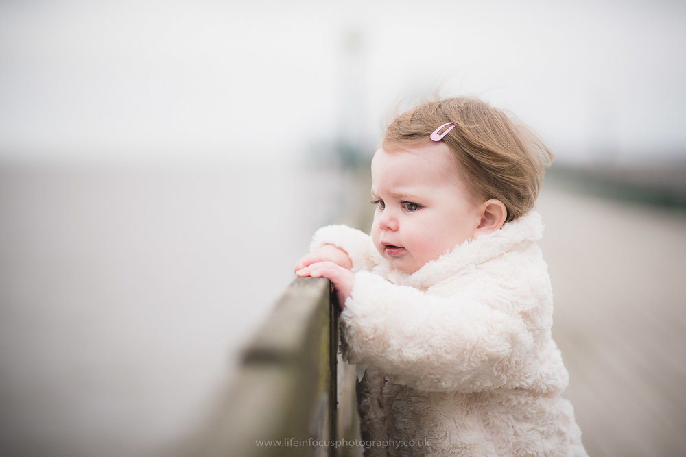 clevedon-pier-family-photo-session-11.jpg
