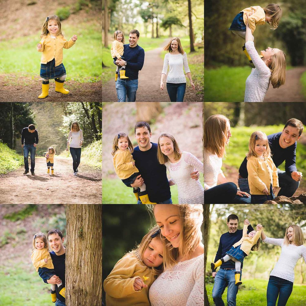best-family-photographers-bristol-3.jpg