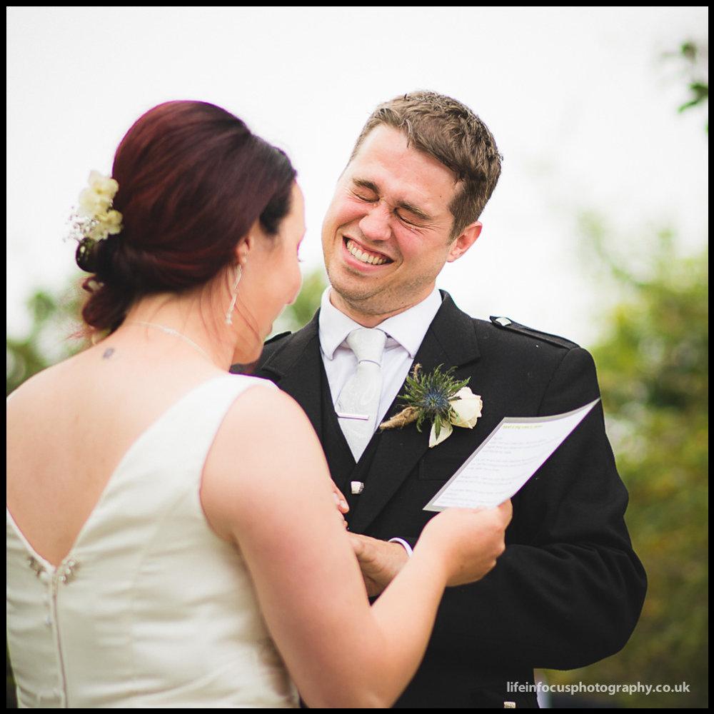 Somerset Wedding Photographer Wedding Photography