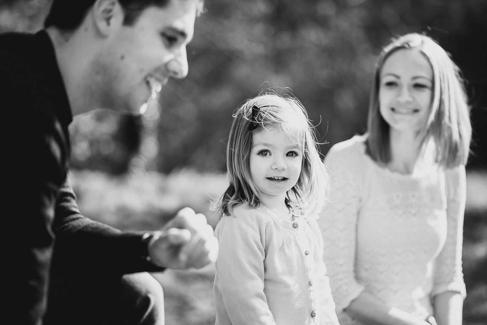 family-photography-bristol-9.jpg