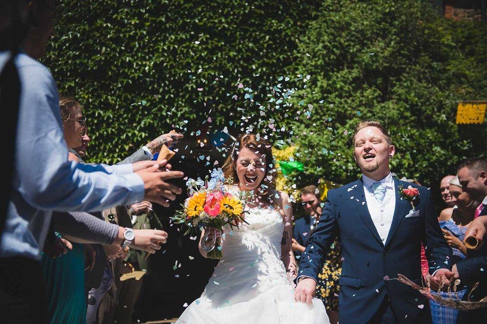 dartmoor-wedding-photography-3.jpg