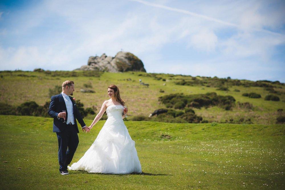 dartmoor-wedding-photography-7.jpg