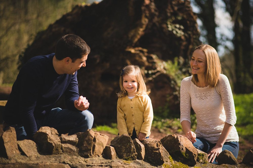 family-photography-bristol-8.jpg