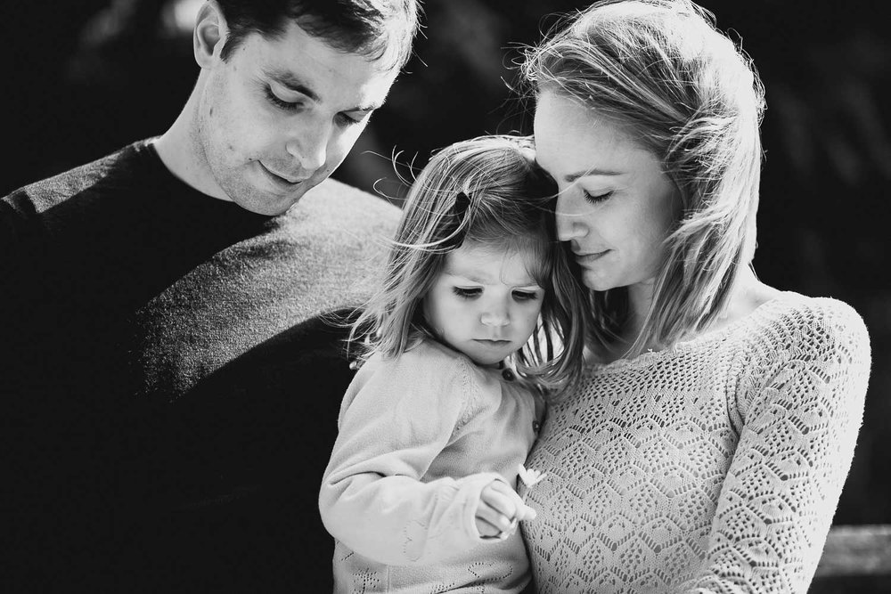 family-photography-session-bristol-4.jpg