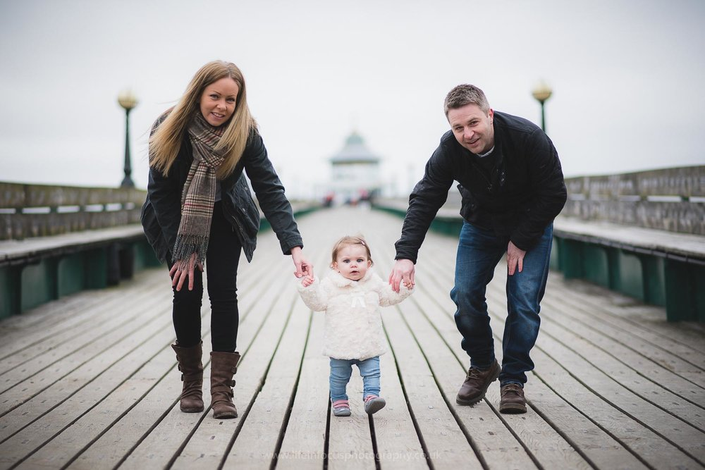 clevedon-pier-family-photo-session-2.jpg