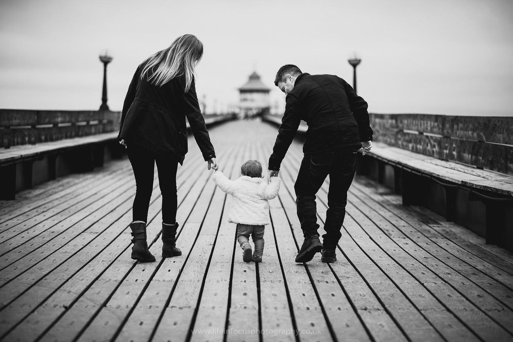 clevedon-pier-family-photo-session-1.jpg
