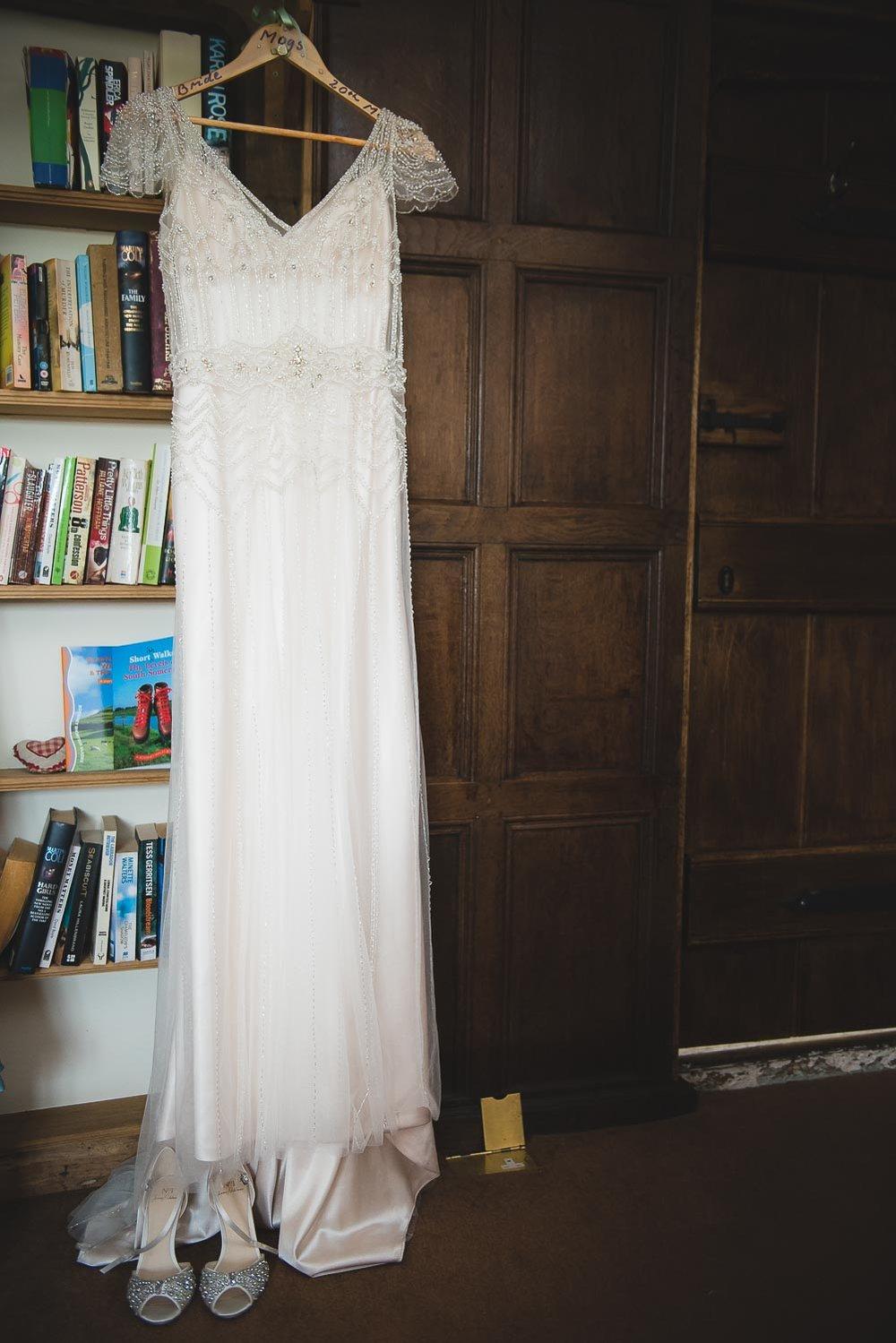 reportage-wedding-photographer-bristol-9.jpg