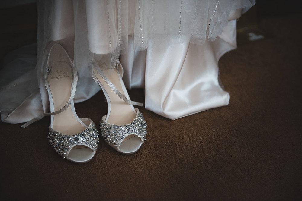 reportage-wedding-photographer-bristol-11.jpg