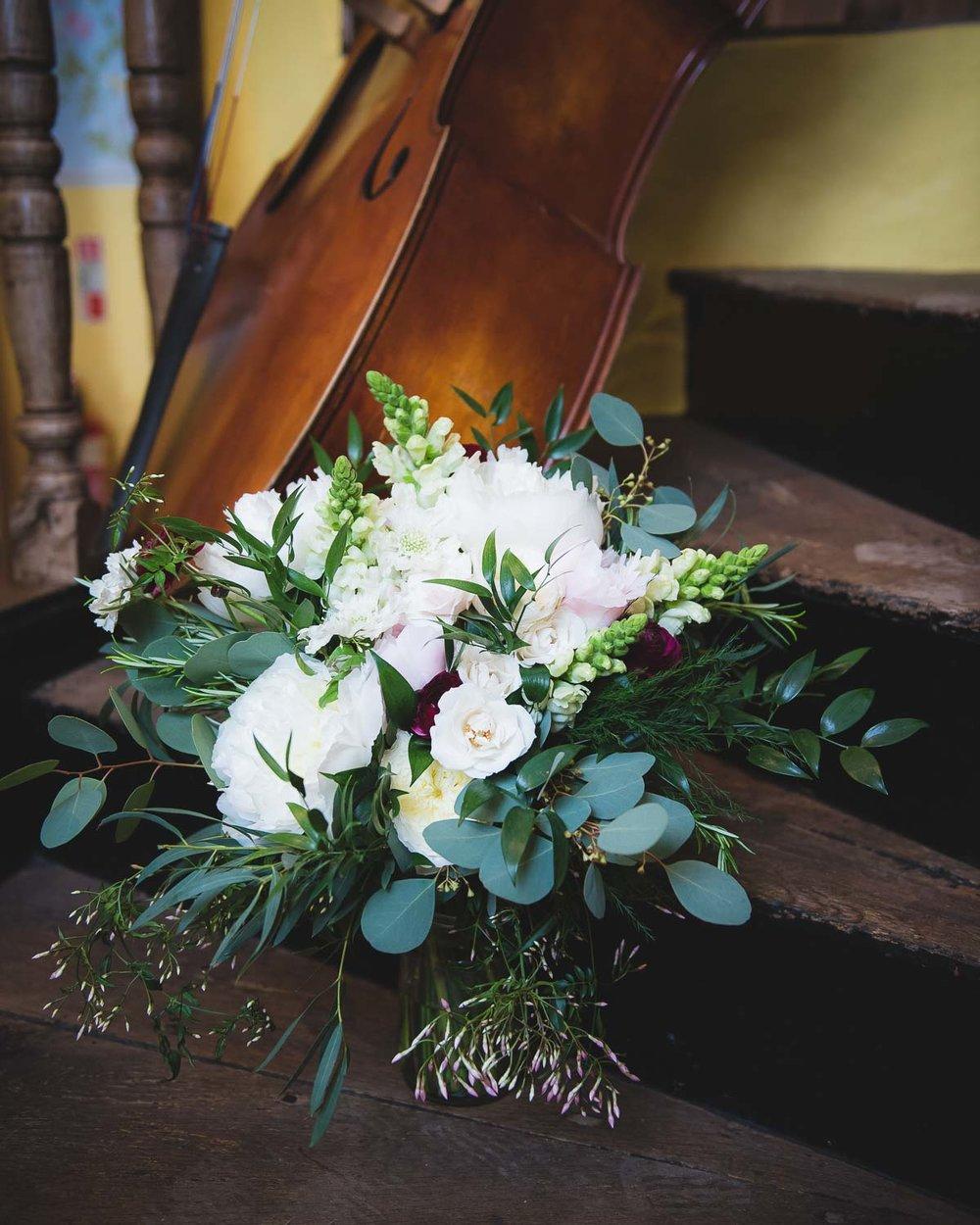 reportage-wedding-photographer-bristol-12.jpg