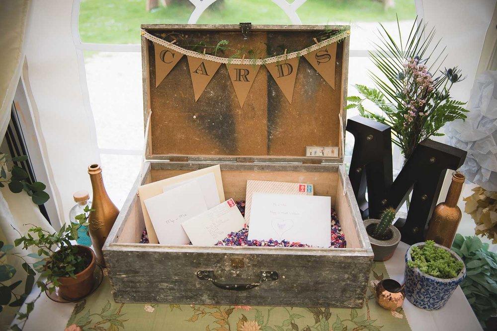 reportage-wedding-photographer-bristol-17.jpg