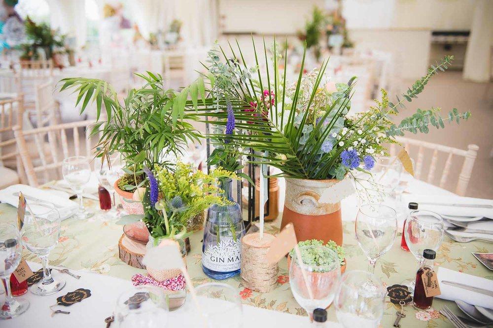 reportage-wedding-photographer-bristol-24.jpg