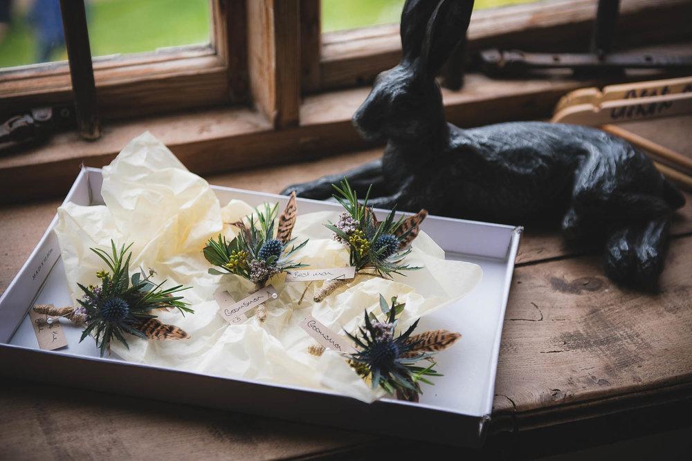 reportage-wedding-photographer-bristol-28.jpg